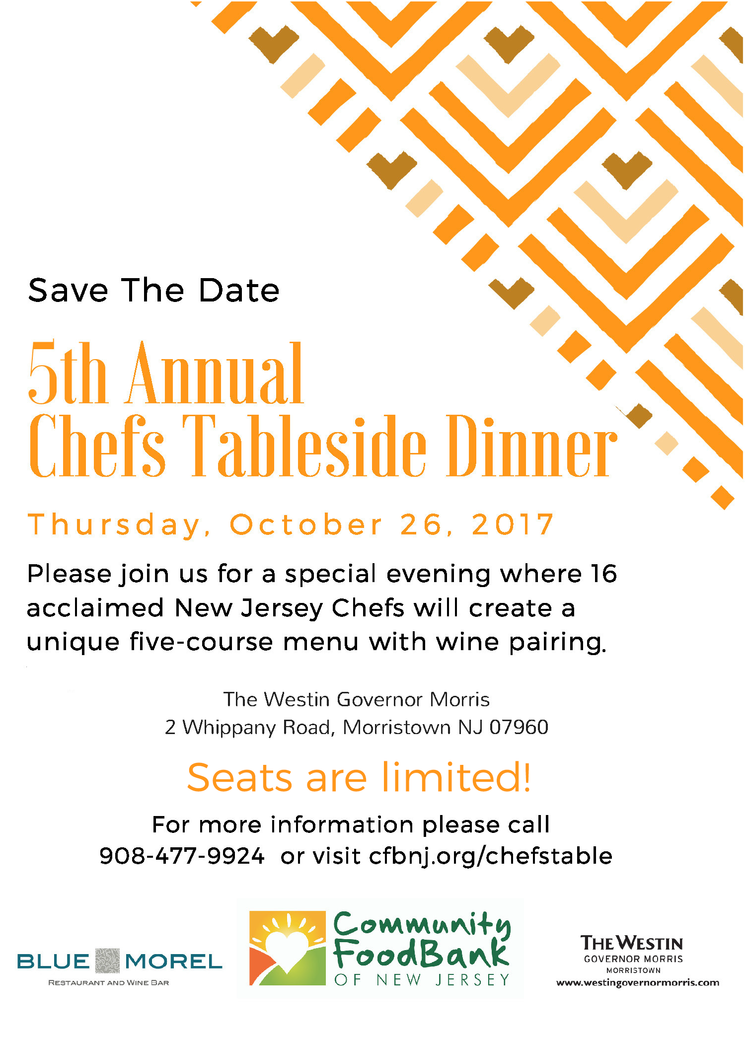 Save The Date Chefs Table FINAL - Copy - Copy.png